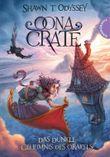 Oona Crate - Das dunkle Geheimnis des Orakels