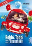 Robbi Tobbi und das Fliewatüüt
