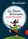 Buch in der Spiegel-Besteller - Die beliebtesten Kinderbücher 2019 Liste
