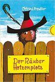 """Buch in der Ähnliche Bücher wie """"Rufus und Nicki gegen den schwarzen Drachen: Kopfüber ins Chaos-Serie Band 2"""" - Wer dieses Buch mag, mag auch... Liste"""