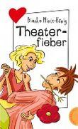 Theaterfieber
