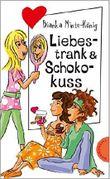 Liebestrank & Schokokuss