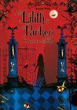 Lilith Parker - Insel der Schatten