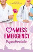 """Buch in der Ähnliche Bücher wie """"Hilfe, ich bin Arzt"""" - Wer dieses Buch mag, mag auch... Liste"""