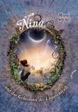 Nina und das Geheimnis der Lagunenstadt