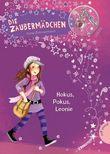 """Buch in der Ähnliche Bücher wie """"Die Zaubermädchen, 1, 2, 3 Leonie & der verflixte Papagei"""" - Wer dieses Buch mag, mag auch... Liste"""