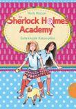 Sherlock Holmes Acadamy - Geheimcode Katzenpfote