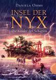 """Buch in der Ähnliche Bücher wie """"Die Kane-Chroniken, Band 1: Die rote Pyramide"""" - Wer dieses Buch mag, mag auch... Liste"""