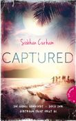 Shipwrecked - Captured