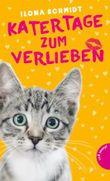 """Buch in der Ähnliche Bücher wie """"Warrior Cats"""" - Wer dieses Buch mag, mag auch... Liste"""