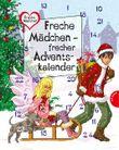 """Buch in der Ähnliche Bücher wie """"Freche Mädchen - freche Bücher!: Happy End mit Schokochaos"""" - Wer dieses Buch mag, mag auch... Liste"""