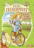 """Buch in der Ähnliche Bücher wie """"Klassenschlamassel oder Wie wir die grüne Wurst einfingen"""" - Wer dieses Buch mag, mag auch... Liste"""