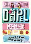 """Buch in der Ähnliche Bücher wie """"Die Doppel-Kekse 2: Chaos hoch zwei mit Papagei"""" - Wer dieses Buch mag, mag auch... Liste"""