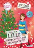 Lilly – Weihnachten mit Chaosgarantie