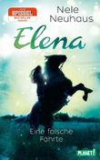 Elena –  Eine falsche Fährte