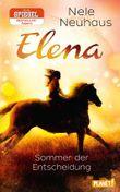 Elena - Sommer der Entscheidung