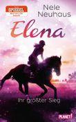 Elena - Ihr größter Sieg