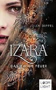 Izara - Das ewige Feuer
