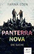 Panterra Nova: Die Suche (German Edition)