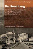 Die Rosenburg