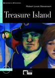 Treasure Island - Buch
