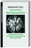 Die Mitte der Religionen