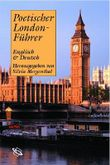 """Buch in der Ähnliche Bücher wie """"London"""" - Wer dieses Buch mag, mag auch... Liste"""