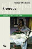 """Buch in der Ähnliche Bücher wie """"Kleopatra"""" - Wer dieses Buch mag, mag auch... Liste"""