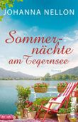Sommernächte am Tegernsee
