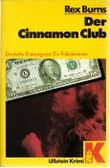Der Cinnamon Club