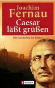 Caesar lässt grüssen