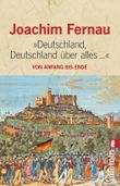 Deutschland, Deutschland über alles...