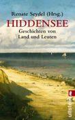 Hiddensee Geschichten