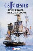 Hornblower - Der Kommodore
