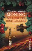 Die Liebe des Highlanders