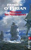 Mission im Mittelmeer