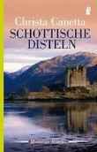 Schottische Disteln