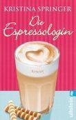 Die Espressologin
