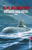 Das Santa-Lucia-Rätsel