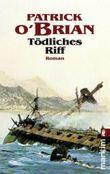 Tödliches Riff