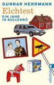 """Buch in der Ähnliche Bücher wie """"Verliebt in Schweden"""" - Wer dieses Buch mag, mag auch... Liste"""