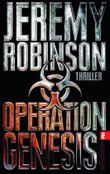 Operation Genesis
