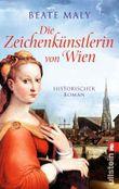 Buch in der HIstorische Romane, die in Wien spielen Liste