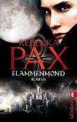 Buch in der Die besten Vampirromane 2012 Liste