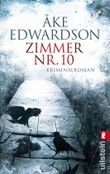 Buch in der Best Of: Kommissar Winter Liste