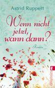 Buch in der Die schönsten Frühlingsbücher 2011 Liste