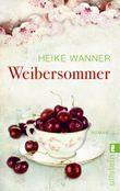 """Buch in der Ähnliche Bücher wie """"Eva und die Apfelfrauen"""" - Wer dieses Buch mag, mag auch... Liste"""