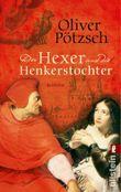 """Buch in der Ähnliche Bücher wie """"Die Wanderhure"""" - Wer dieses Buch mag, mag auch... Liste"""