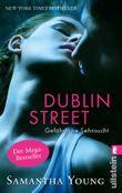 """Buch in der Ähnliche Bücher wie """"London Road - Geheime Leidenschaft (Deutsche Ausgabe)"""" - Wer dieses Buch mag, mag auch... Liste"""