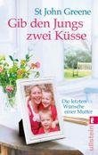 Buch in der Sommerbücher 2012 Liste